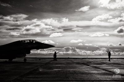fotografia-avionescaza-IMG_4952