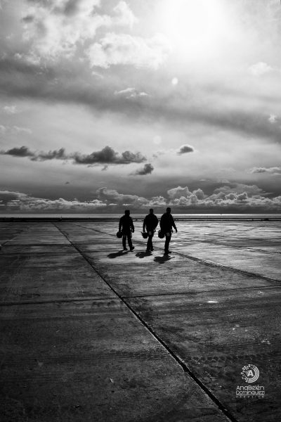 fotografia-avionescaza-IMG_5027