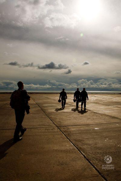 fotografia-avionescaza-IMG_5028