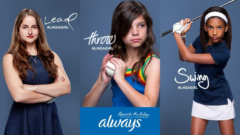 Ejemplos de campañas de éxito con Marketing