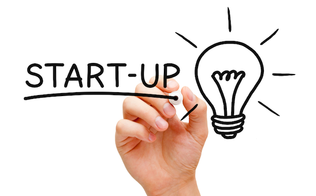 que-es-una-startup